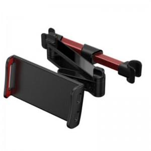 Headrest Tablet Mount Car Back Seat Headrest Mount