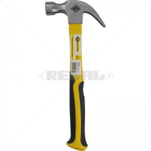 Hammer - Claw Fibre 450g MTS3480
