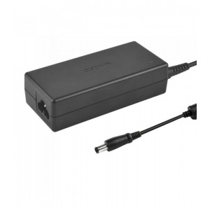 ASTRUM 65W AC Adapter for HP Laptops 18.5V