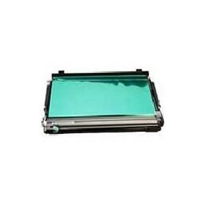 Konica Minolta OPC Belt Cartridge magicolor 2/2+ Printers (50,000 pages)