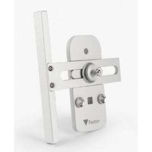 Paxton PaxLock Pro- Euro Door Jig DIN18251