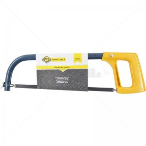 Hacksaw - Large Tubular TROYE-82144