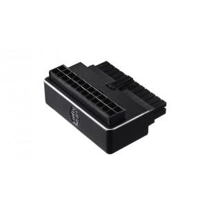 Cooler Master 24 Pin Adapter Capacitor GL