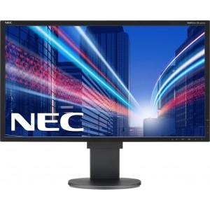 "NEC EA234WMI 23"" IPS LED Backlit LCD Monitor"