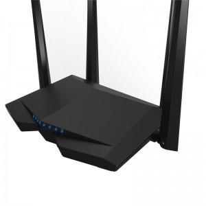 Tenda AC1200 Smart Dual-Band WiFi Router