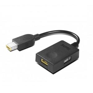ThinkPad 170W AC Adapter (Slim Tip) W540 T540P T440p