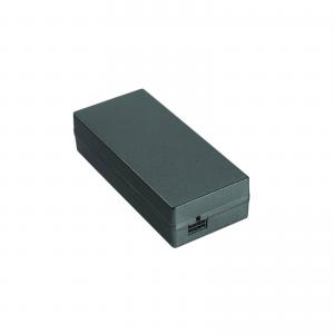 Zebra Power Supply Adaptor,AC,DC,9 A,9A, 108W