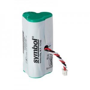 Zebra DS6878/LS4278/LI4278 Battery