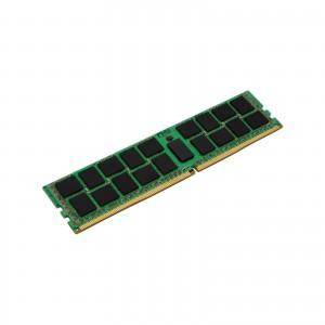 Kingston 16GB DDR4 2666MHz Reg ECC Dual Rank Memory Module