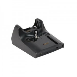 Zebra MC55/65/67 Single Slot Charging Cradle - USB