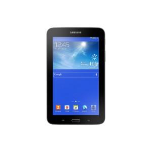 Samsung Galaxy Tab 3 Lite VE 7.0 - T116, 3G+ Wi-Fi, 8GB - Black