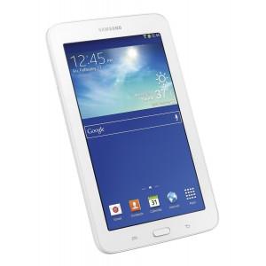 Samsung Galaxy Tab 3 Lite VE 7.0 - T116, 3G+ Wi-Fi, 8GB - White