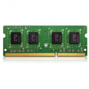 8GB 204PIN DDR3-1600 SO-DIMM Module