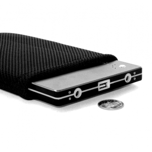 REAL 20000mah Laptop Power Bank DC 5V 12V 16V 19V External Battery Pack