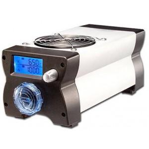 Jetart Liquid Cooling Radiator Aquacool AK2000
