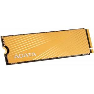 Adata Falcon 2TB NVMe M.2 2280 PCIe Gen3x4 Solid State Drive