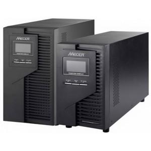 Mecer ME-1000-WTU 1,000VA Online UPS