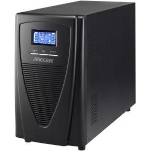 Mecer ME-2000-WTU 2,000VA Online UPS