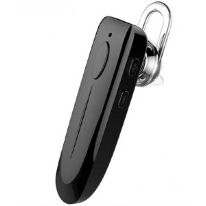 Tuff-Luv Bluetooth Headset for Mobile Phones