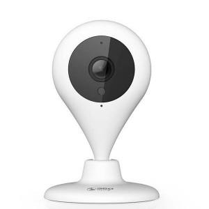 360 - D606 HD 1080P Smart Camera