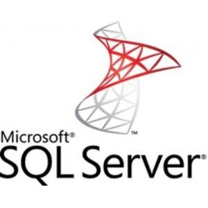 SQLServerStandard ALNG LicSAPk OLV E 1Year Academic AP