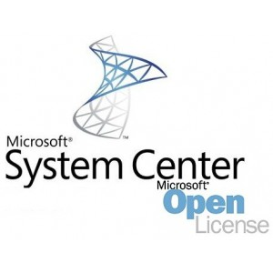Microsoft SysCtrStd RUS OLP 1Y Gov AP 2Proc (T9L-00068)