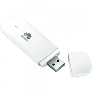Huawei E3531 HSPA+ 21.6Mbps USB 3G Dongle