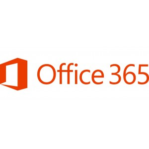 Microsoft Office 365 Extra File Storage ADD-ON - GOVERNMENT SUBSCRIPTION