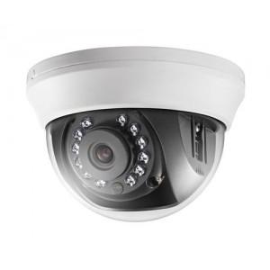 Hikvision DS-2CE56C0T-IRMM HDTVI 720P Indoor IR Dome Camera