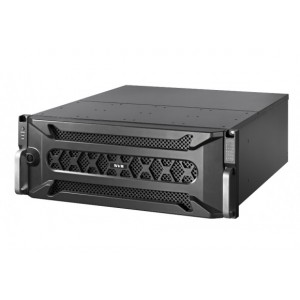 Hikvision NVR (DS-96256NI-F24/H) 256 Ch, 640Mbps