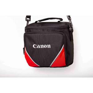 Canon EGAO Shoulder Camera Bag