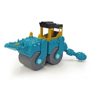 Jeronimo - Dino Truck - Sky Blue