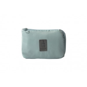 Medoodi Travel Accessories Organiser - Blue