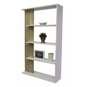 Fine Living - Kensington Wall Shelf
