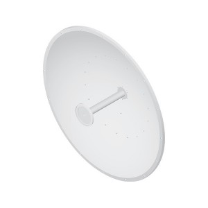 Ubiquiti 5GHz AirFiberX Dish 34 dBi Slant 45 PtP