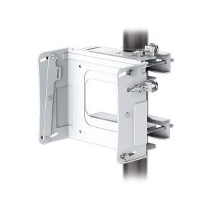 Ubiquiti AirMax/AirFiber Precision Alignment Kit
