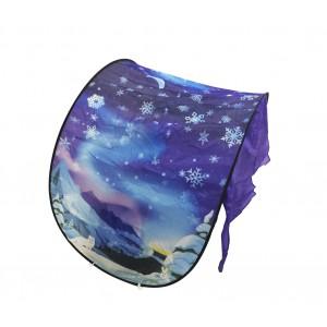 SleepTight Tent - Night Sky