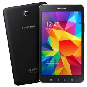 Samsung Galaxy Tab 3 Lite SM-T113 - 7 Inch, 8GB, WiFi, Black