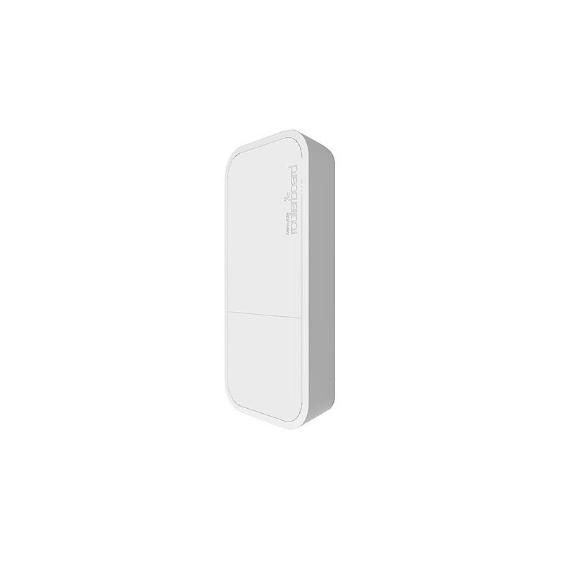 Mikrotik RBwAP2nD wAP 2GHz WiFi Outdoor Router - GeeWiz