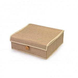 Holsten Storage Draws- Dividers - Stone