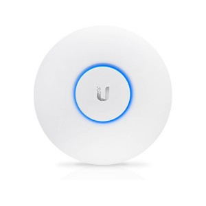 Ubiquiti UniFi Dual Band AC Lite AP