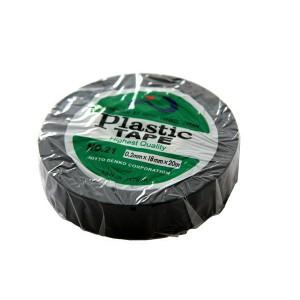 Black Nitto Tape