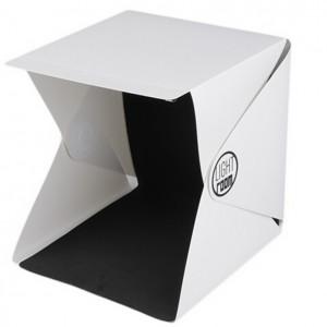 Photo Studio Light Box - Small (22cm)