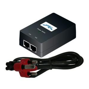 Ubiquiti PoE for AF5X 24V 1A SA Plug