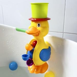 Nuovo - Duck Water Wheel