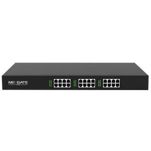 Yeastar NeoGate 24 Port FXS Gateway