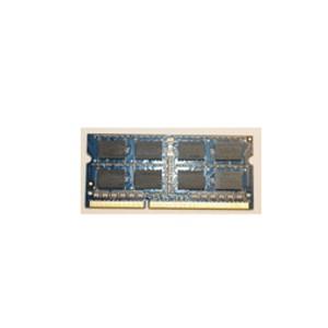 THINKPAD 4GB PC-12800 DDR3-1600 SODIMM