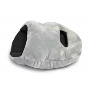 Nap Pillow - Mini