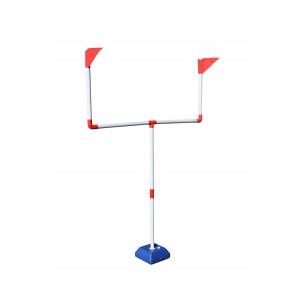 Jeronimo - Goal Post Set