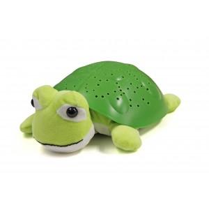 Jeronimo - Dream Light - Green Frog